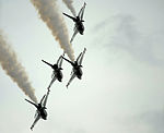Thunderbirds in Bulgaria 110625-F-KA253-091.jpg