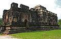 Thuparama Polonnaruwa.JPG