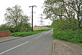 Thurlaston Lane, Leicestershire - geograph.org.uk - 169118.jpg