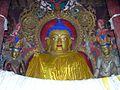 Tibet-5980 (2212616879).jpg