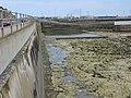 Tidal paddling pool, Ramsgate - geograph.org.uk - 1335736.jpg