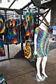 Tie-Dye (Portland Saturday Market).jpg