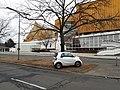 Tiergarten Herbert-von-Karajan-Straße Smart.jpg