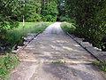 Tiltas per Uogi Ramoniskese, 2006-08-15.jpg