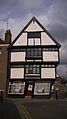 Timber framed house Canterbury4.JPG