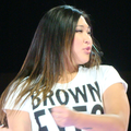 Tina Cohen-Chang.png