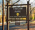 Tinicum Park (1) (10681593344).jpg