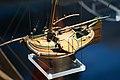 Tiny model sailboat (40558454331).jpg