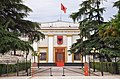 Tirana, Albania – National Assembly 2015 01.jpg