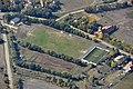 Tiszapüspöki sportpálya, légi fotó.jpg