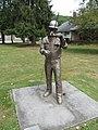 Titusville, Pennsylvania (8483322861).jpg