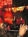 Tiziano Ferro - Xverso (live).jpg