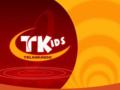 Tkids image bumper logo.png