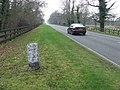To Cambridge X (10) - geograph.org.uk - 1211563.jpg
