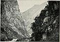 To the snows of Tibet through China (1892) (14781443504).jpg