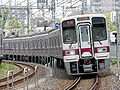 Tobu - Series30000 - only for Tobu line.jpg