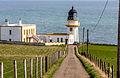 Todhead Point Lighthouse (13795090983).jpg