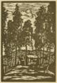 Todros Geller - From Land to Land - 1937 - eucalyptus lane - 0101.png