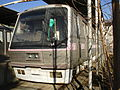 Toei-subway 12-001.JPG