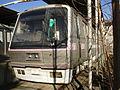 Toei-subway 12-001.JPG