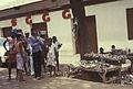 Togo-benin 1985-114 hg.jpg