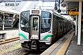 Tohoku Line E721.jpg