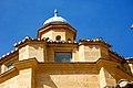 Toit 1-2 Baptistère Cathédrale Saint Sauveur Aix en Provence.jpg