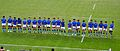 Tokai University Rugby Football Club Players.JPG