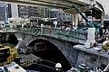 Tokiwa Bridge (Nihonbashi River) 200404c.jpg