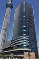 Tokyo Sky Tree East Tower 2012.JPG