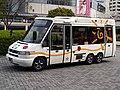 Tokyobaycitybus kutsenits.jpg
