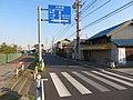 Tokyotodo 466 Adachi Ward 1.jpg