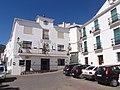 Tolox-Málaga-Andalucía-002.jpg