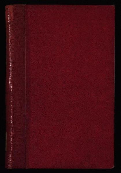 File:Tolstoï - Œuvres complètes, vol5.pdf