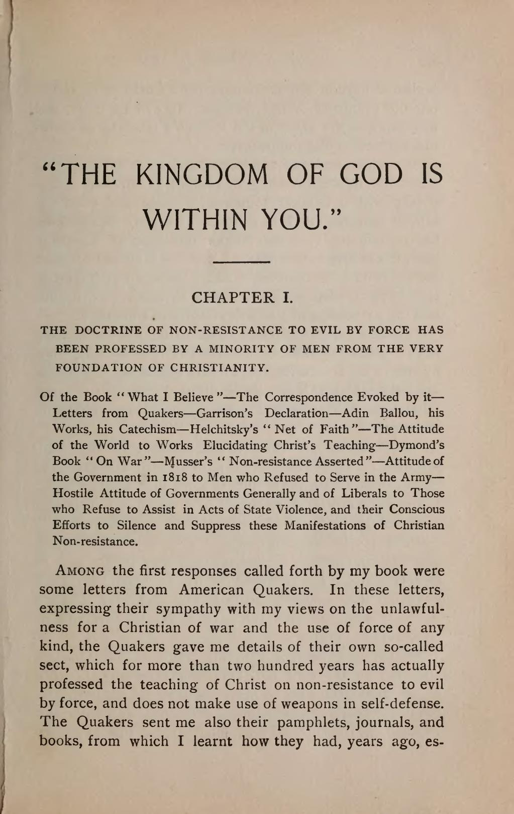 Page:Tolstoy - The Kingdom of God djvu/19 - Wikisource, the