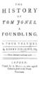 TomJonesTitle.png