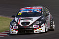 Tom Boardman 2013 WTCC Race of Japan (Qualify 1).jpg
