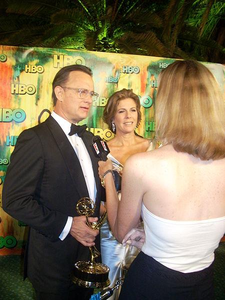 File:Tom Hanks 2008.jpg