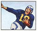 Tom Kalmanir - 1950 Bowman.jpg