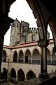 Tomar, Convento de Cristo, Claustro da Lavagem (18).jpg