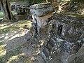 Tombs at Quiahuiztlan Archaeological Site - Veracruz - Mexico - 01 (15873862497).jpg