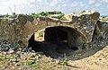 Tombs of the Kings Paphos Cyprus 11.jpg