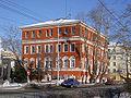 Tomsk Kirov 20.jpg