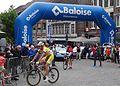 Tongeren - Ronde van Limburg, 15 juni 2014 (C03).JPG
