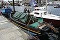 Tonnerres de Brest 2012 - 120714-64 Ar Plijadur.jpg