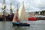 Tonnerres de Brest 2012 LocMonna705.JPG