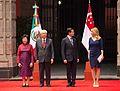 Tony Tan-Mrs. Tan-Enrique Peña-Sra. Peña.jpg
