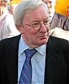Tony Van Parys (2007).jpg