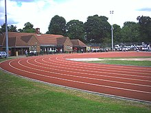 Tooting Bec Athletic Track - geograph.org.uk - 26023.jpg