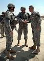 Top generals visit Commando Brigade DVIDS40214.jpg